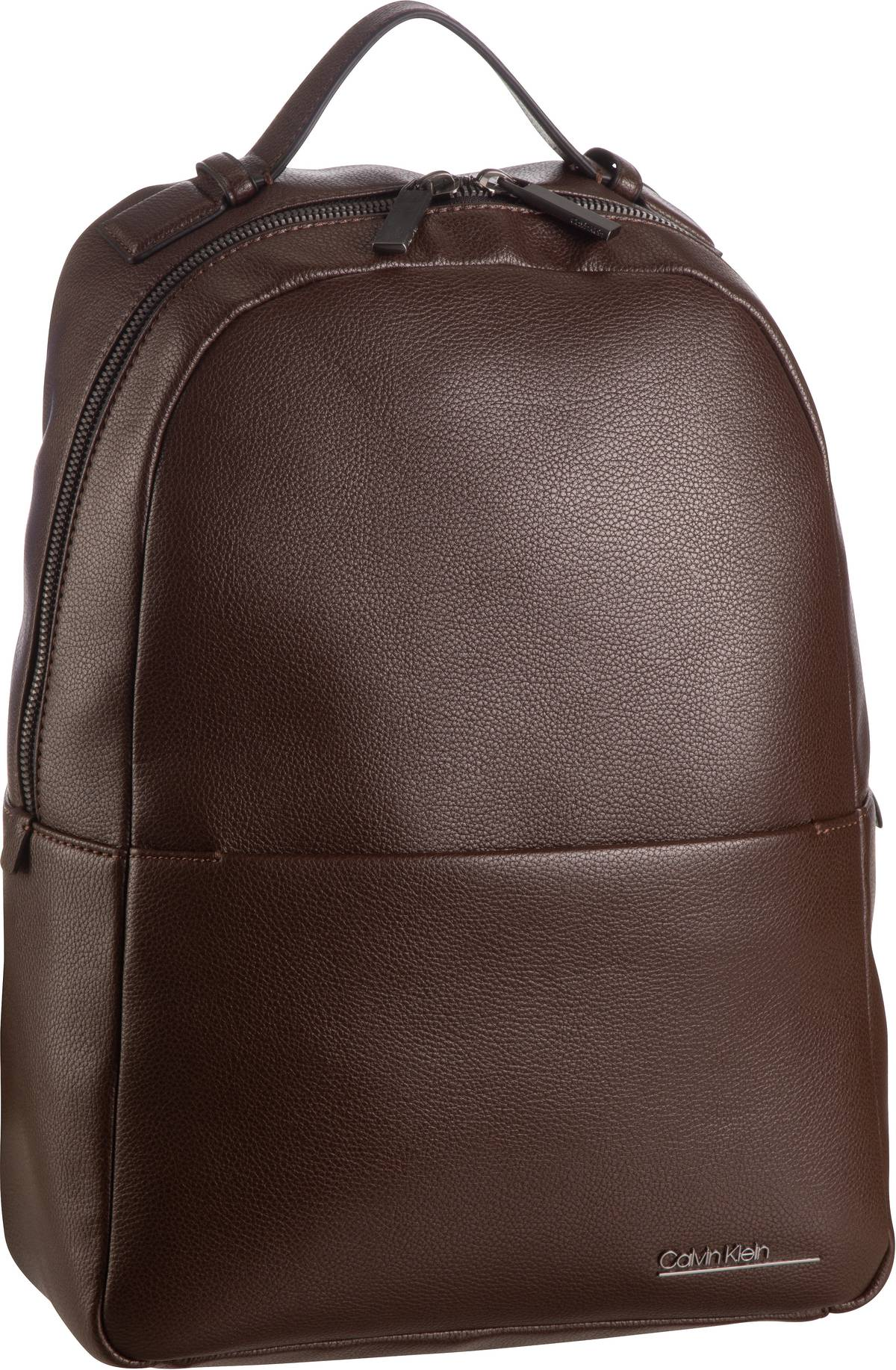 Rucksack / Daypack CK Bombe' Backpack SP20 Mahogany