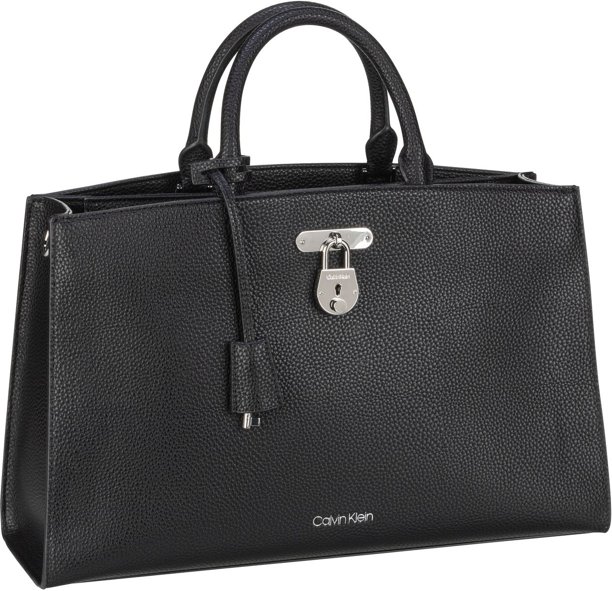 Handtasche Dressed Business Tote LG PF20 Black