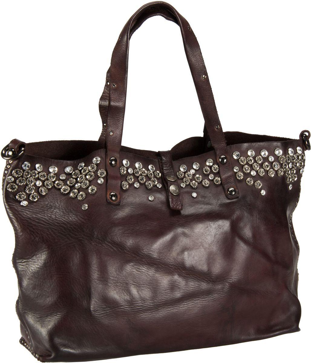 liebeskind handtasche damen