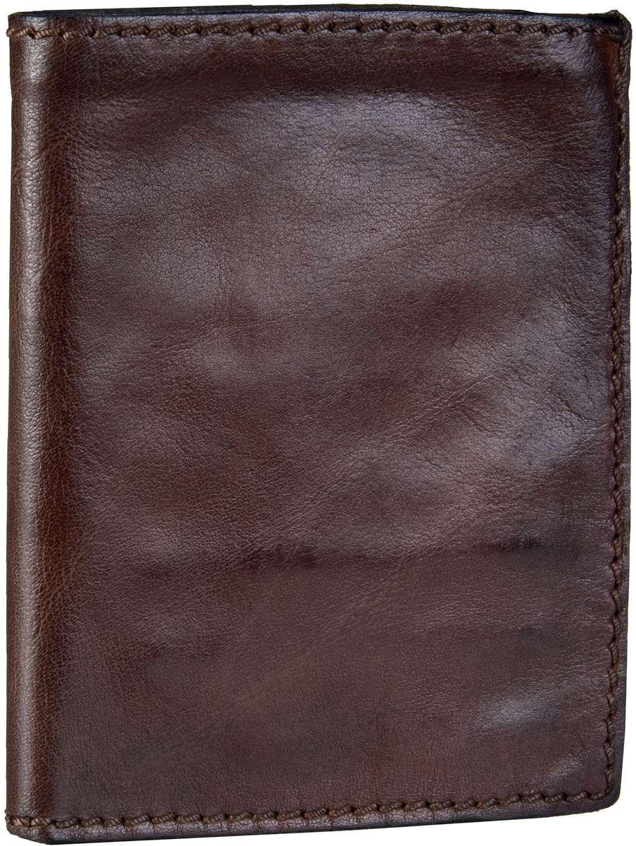 geldb�rsen taschen \u0026 fashion bei baxmaxx online kaufen  campomaggi brieftasche wallet c2020 moro