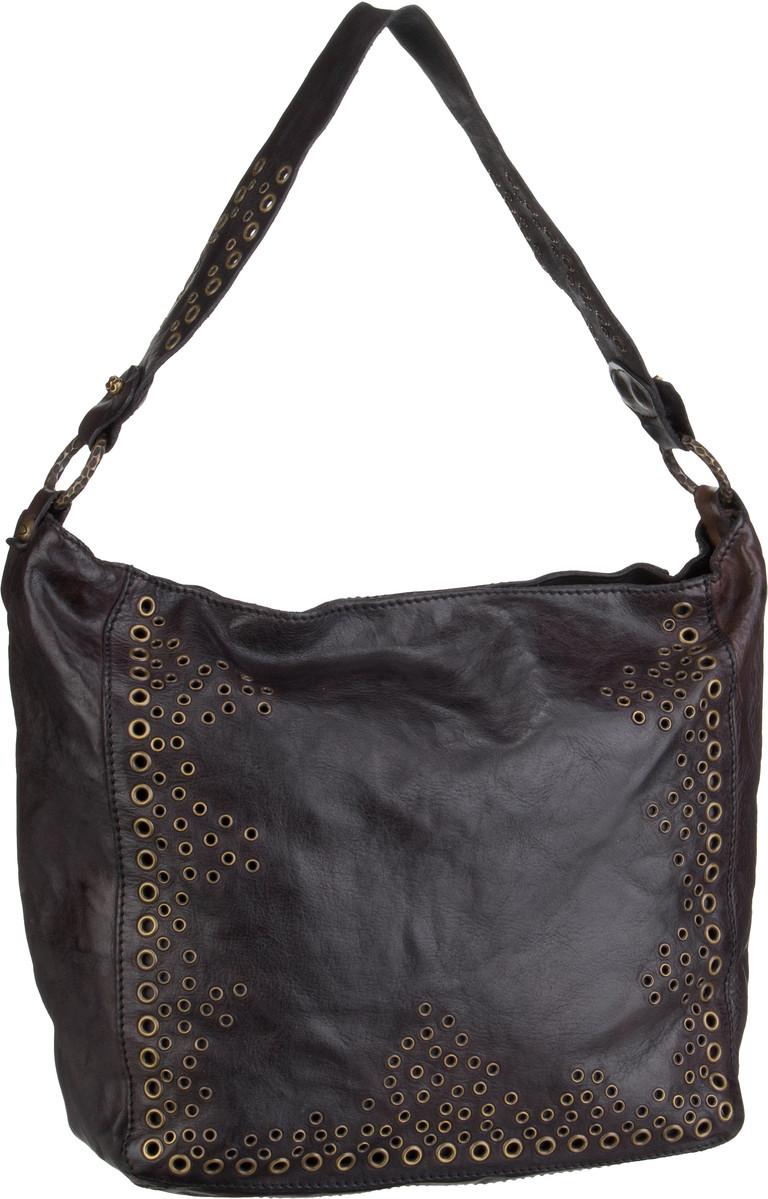 Handtasche Spirea C5710 Grigio