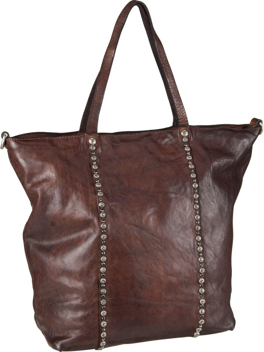 Handtasche Damiana C6340 Moro