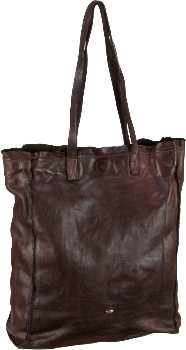 Handtasche Peonia C6820 Moro