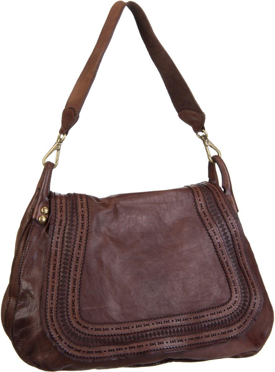 Handtasche Corallo C6400 Moro