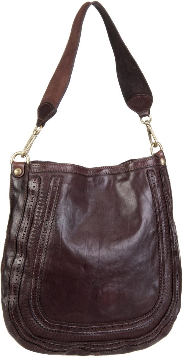 Handtasche Corallo C8730 Moro
