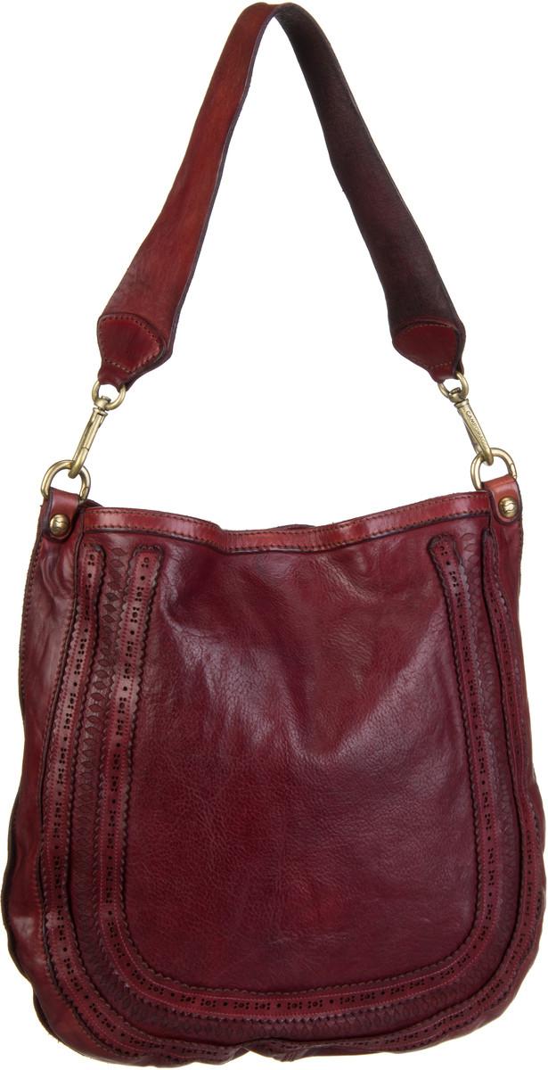 Handtasche Corallo C8730 Vino