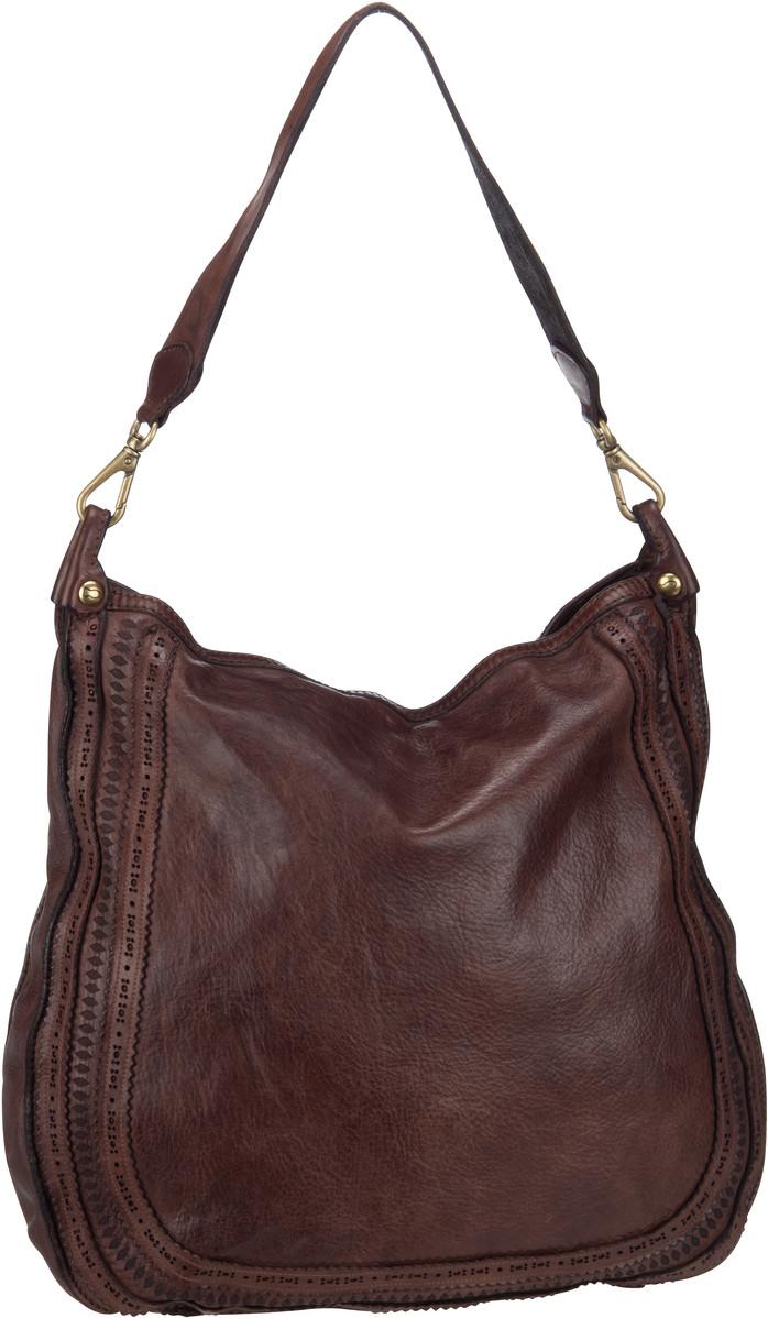 Handtasche Corallo C8890 Moro