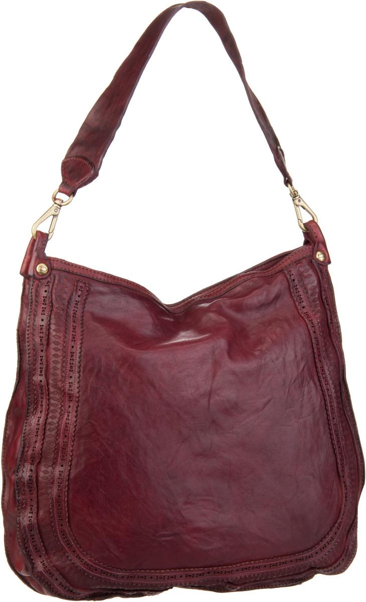 Handtasche Corallo C8890 Vino