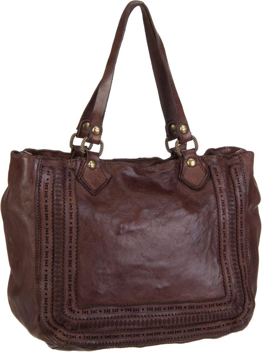 Handtasche Corallo C8960 Moro