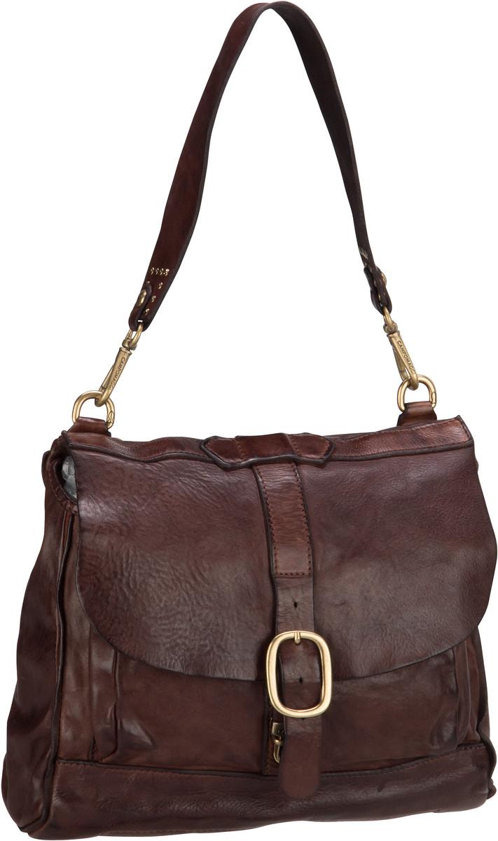 Handtasche Opale C9060 Moro