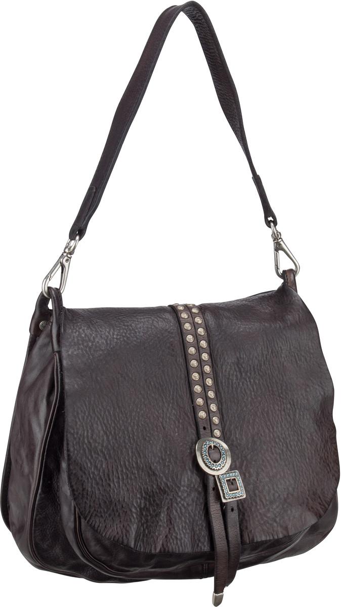 Handtasche Grosseto C6050 Grigio