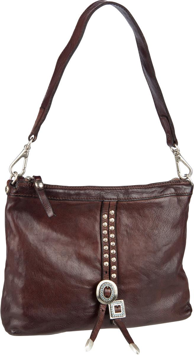 Handtasche Grosseto C12840 Moro