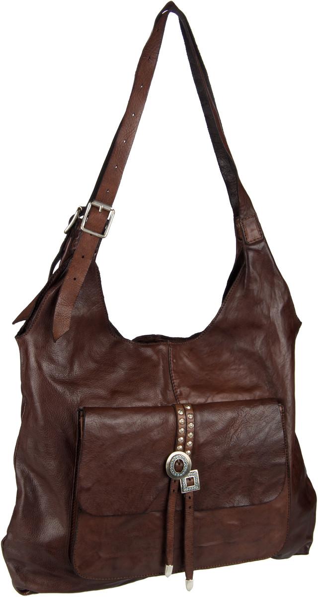 Handtasche Grosseto C12870 Moro
