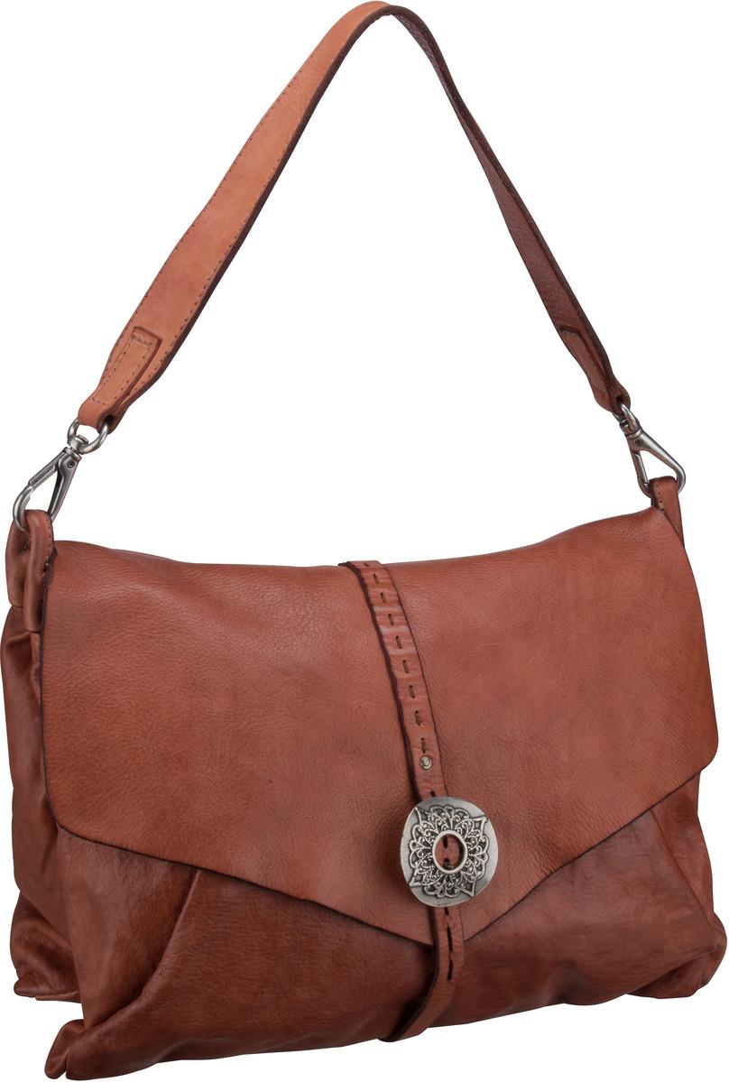 Handtasche Venezia C1190 Rosa