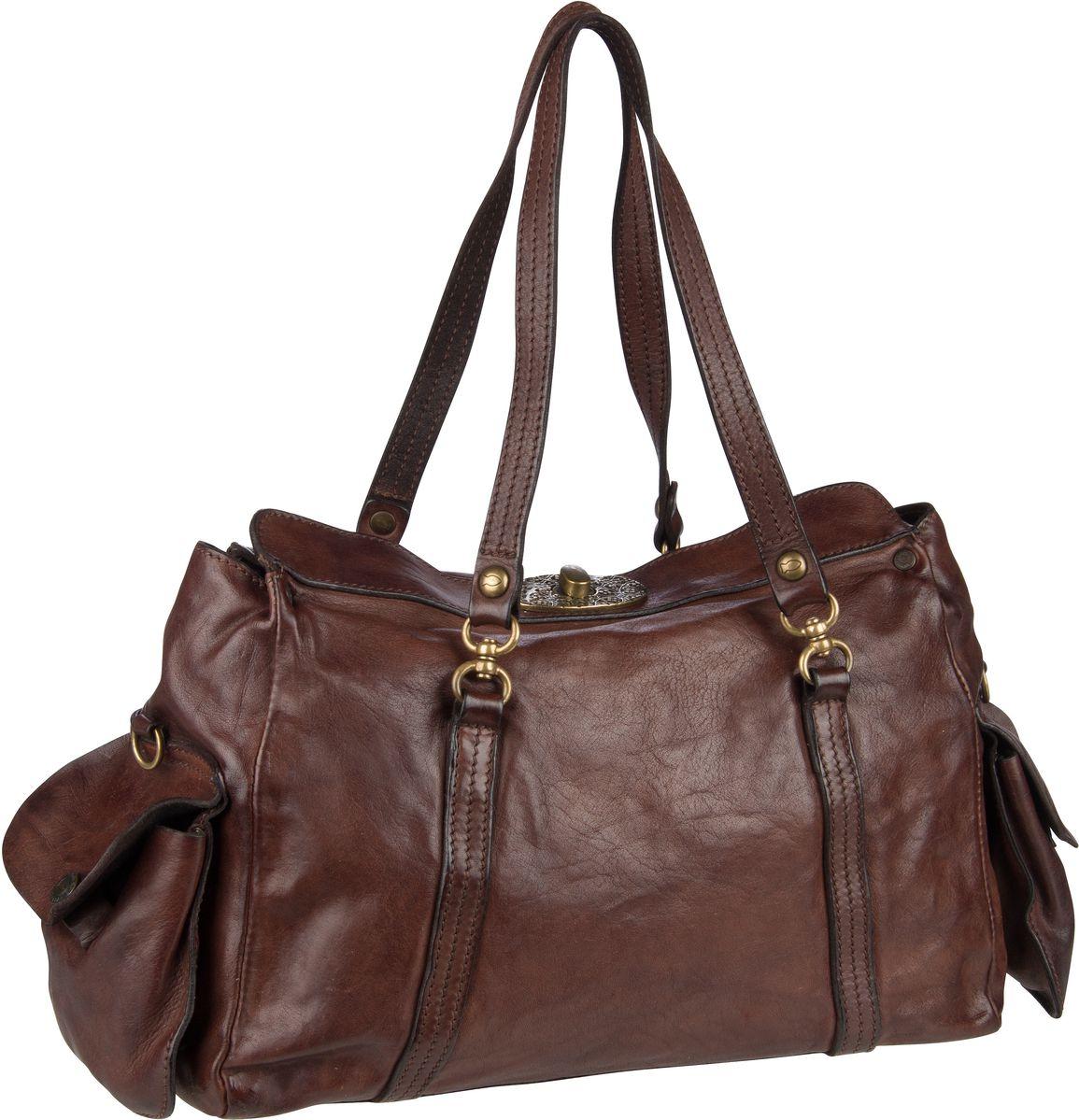Handtasche Giada C9320 Moro