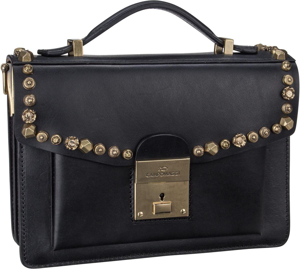 Handtasche Celestina C10140 Nero