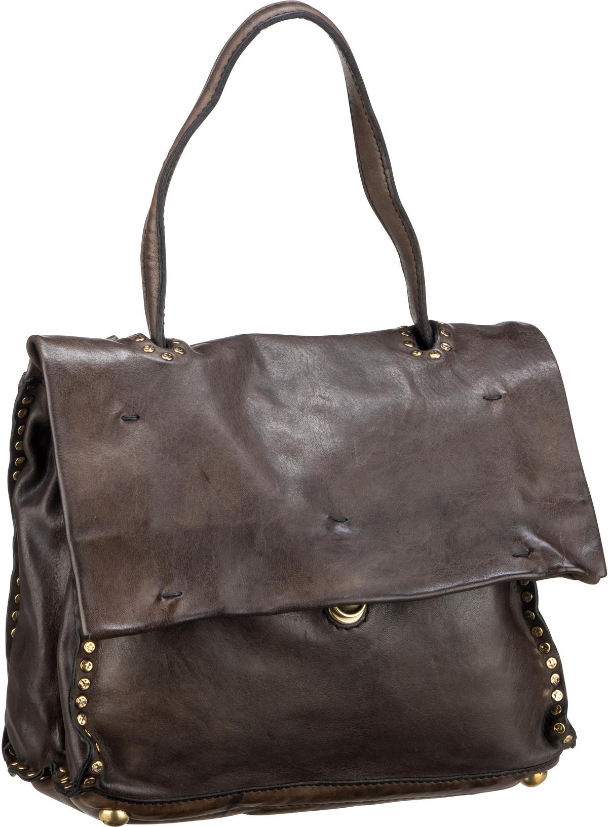 Handtasche Calliope C15670 Grigio