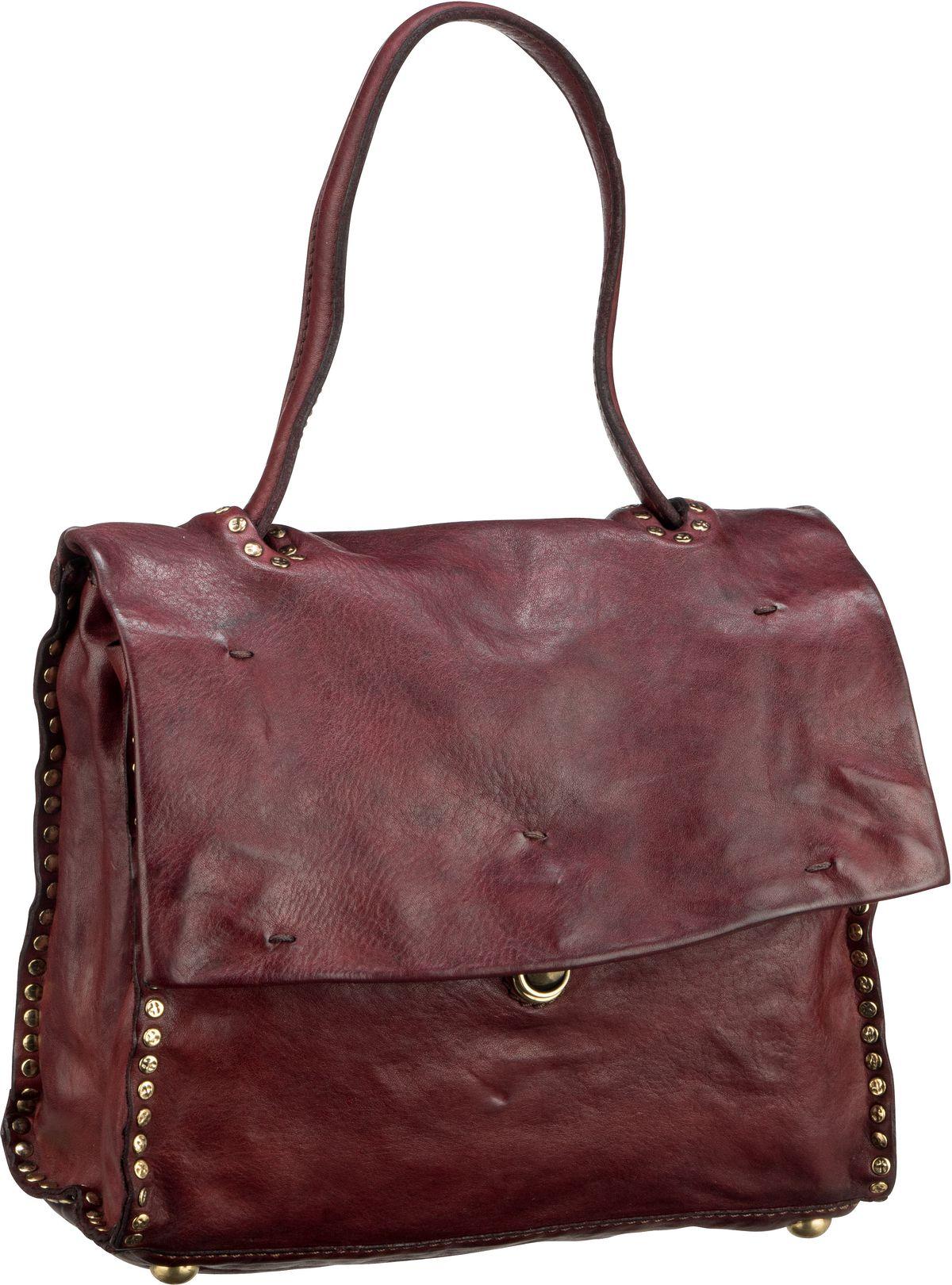 Handtasche Calliope C15670 Vinaccia