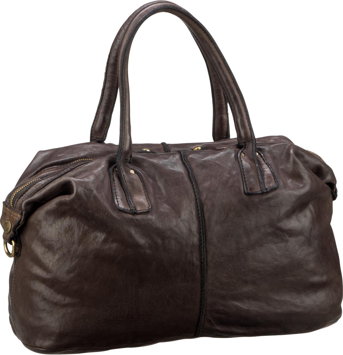 Handtasche Asteria C16190 Grigio