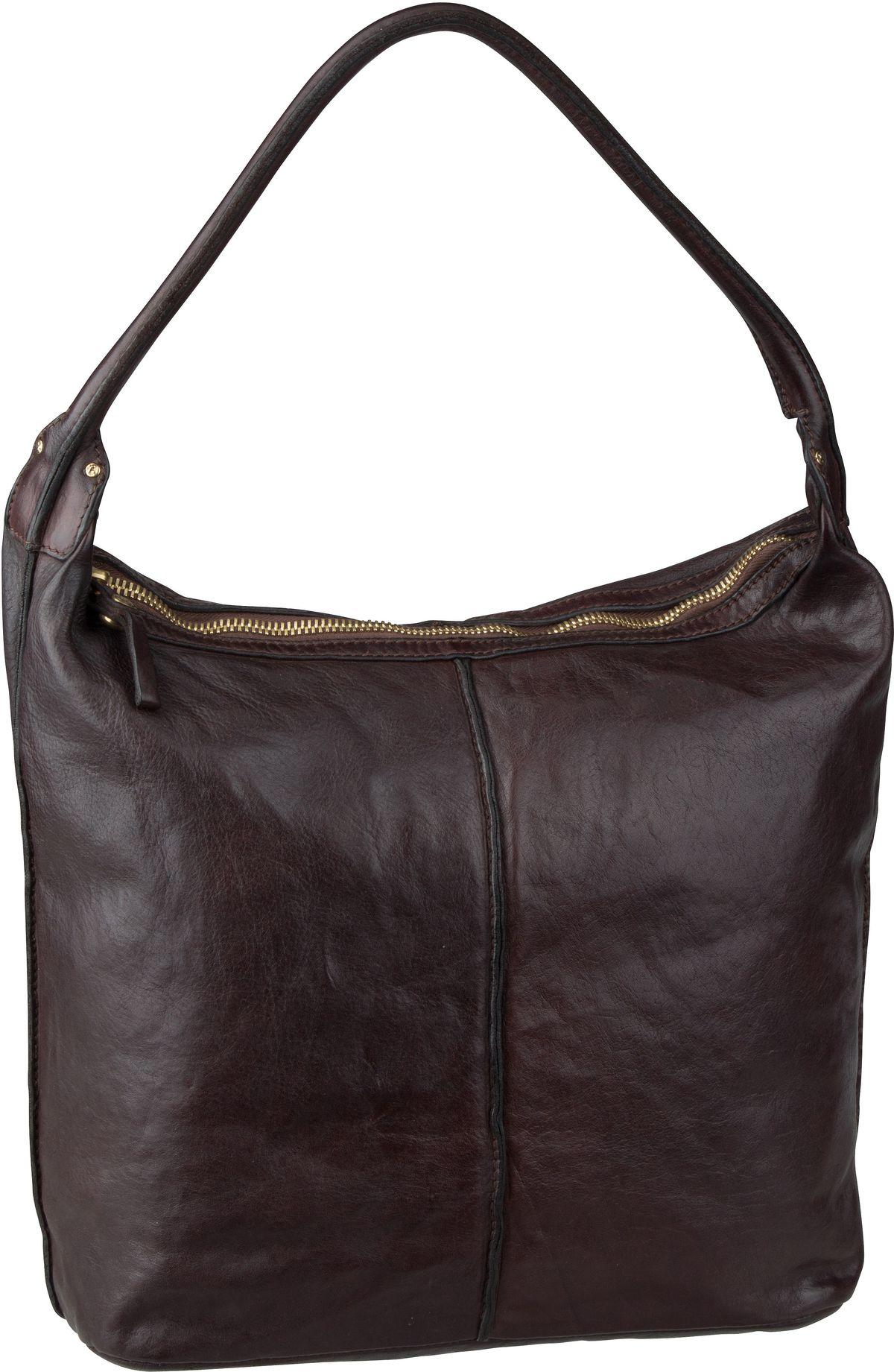 Handtasche Asteria C16370 Moro