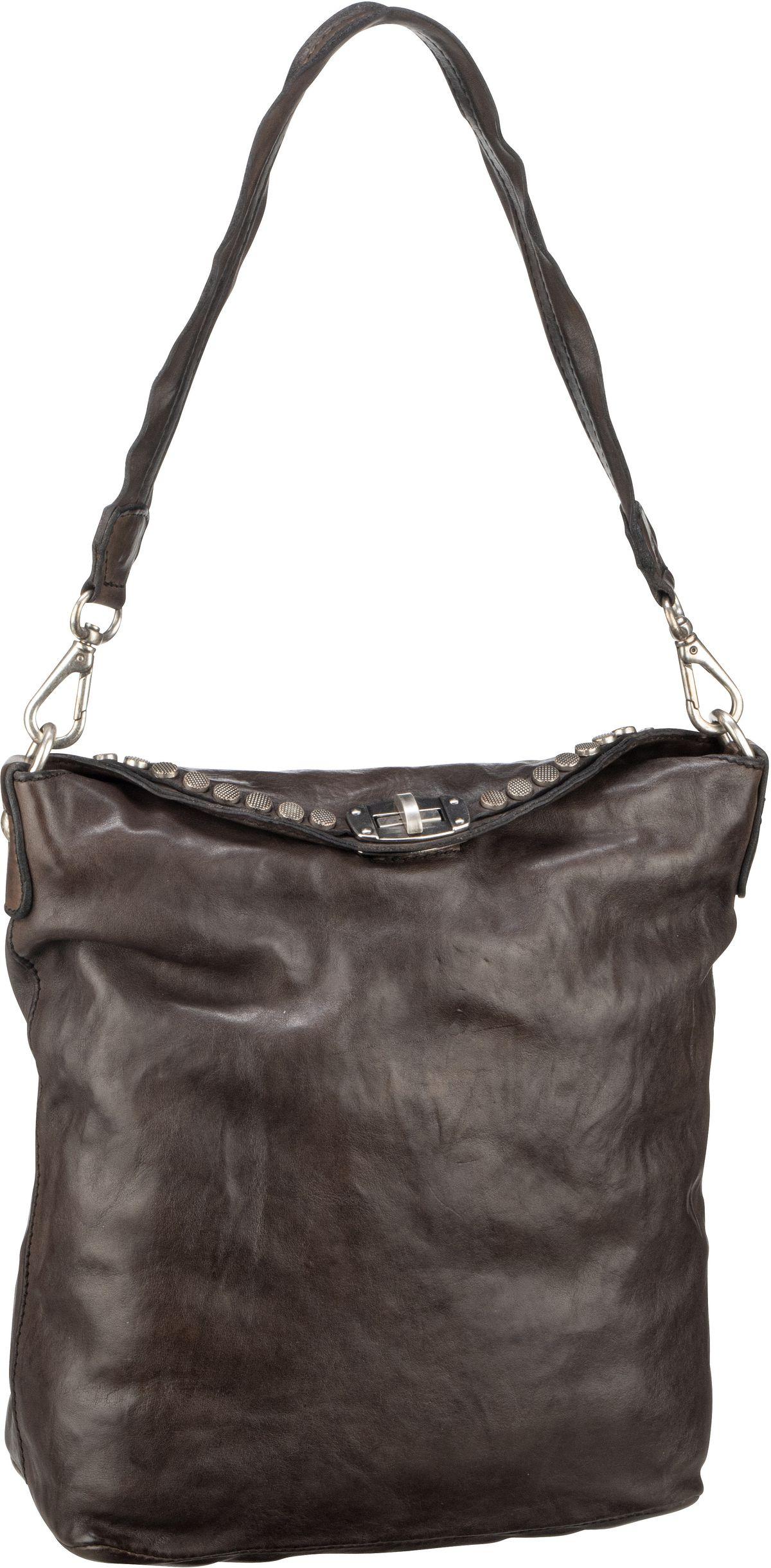 Handtasche Artemide C16790 Grigio