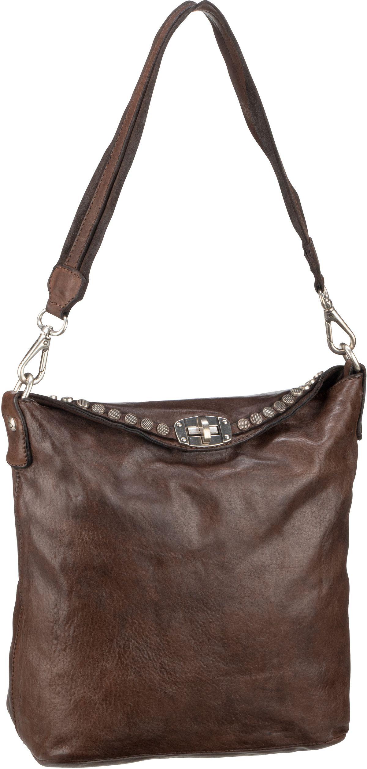 Handtasche Artemide C16790 Moro