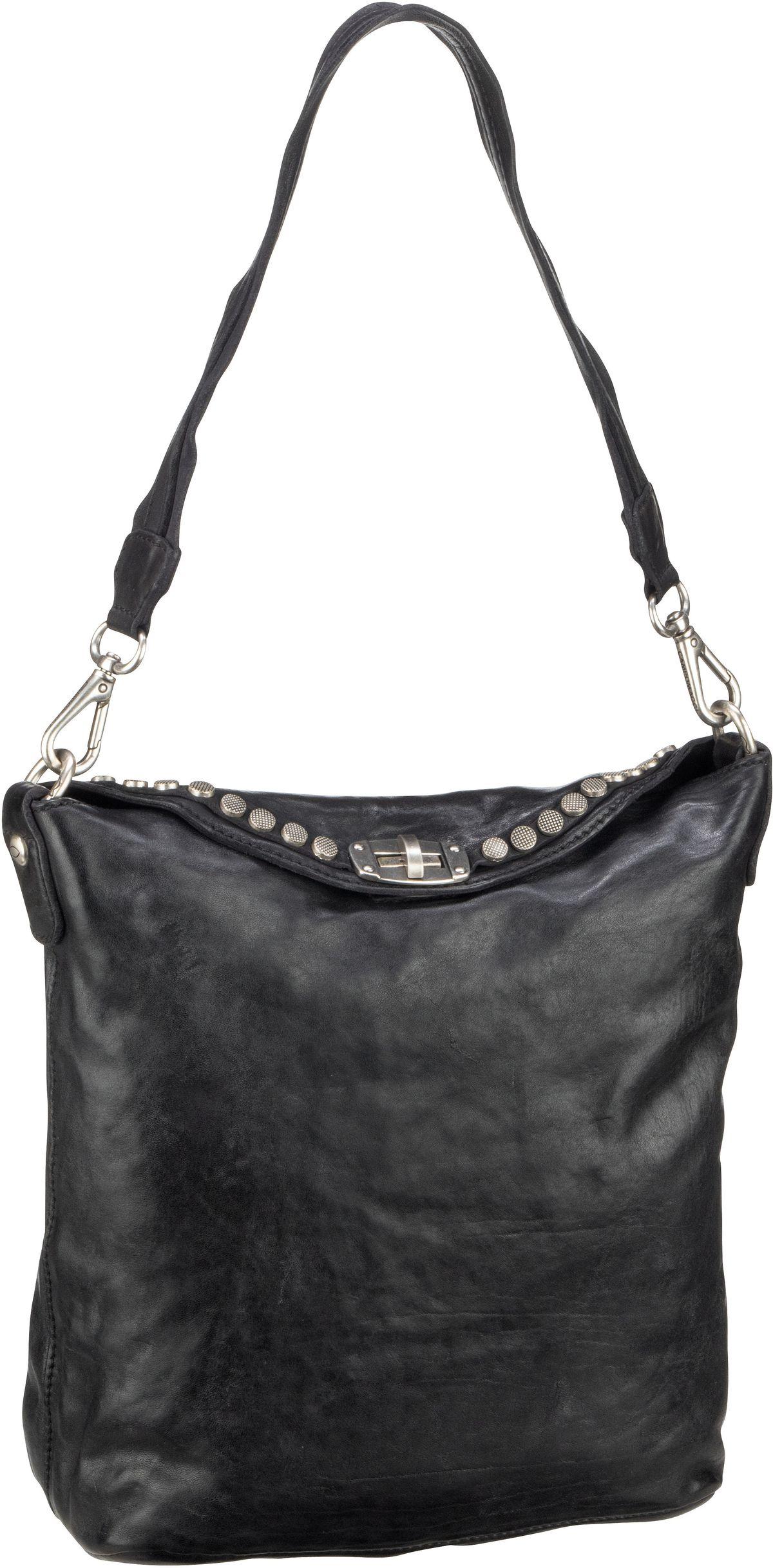 Handtasche Artemide C16790 Nero