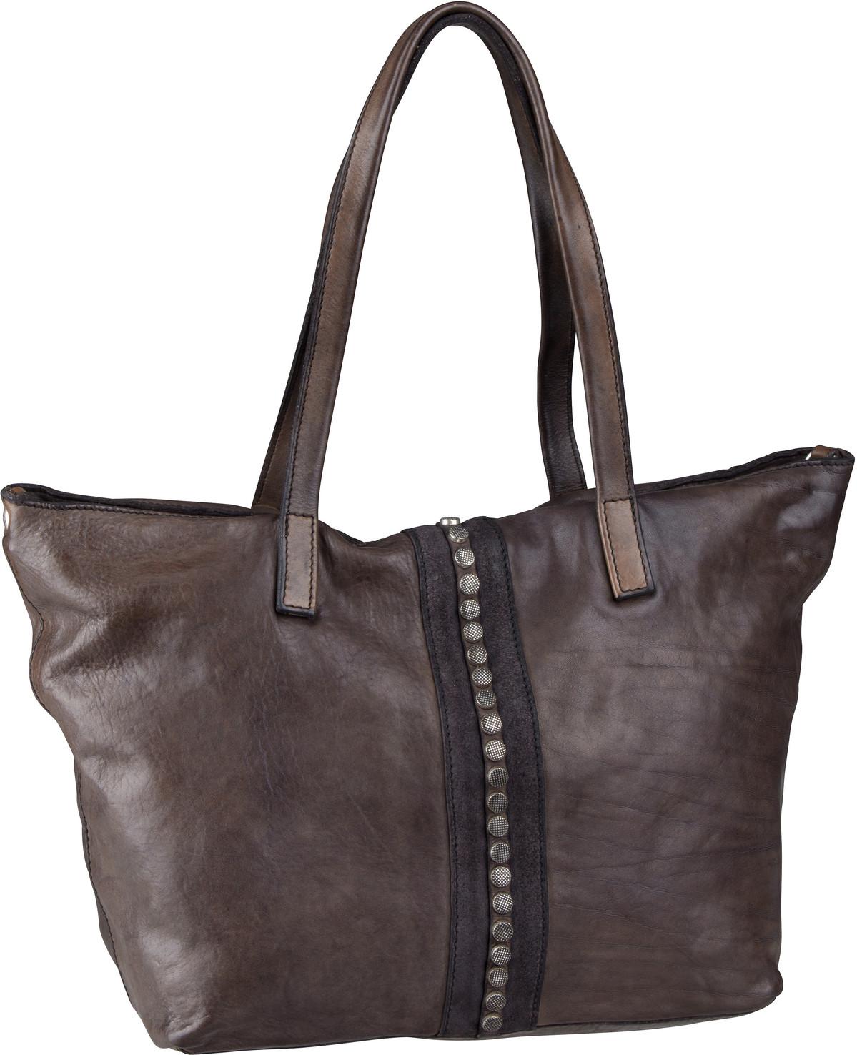 Shopper Artemide C16830 Grigio
