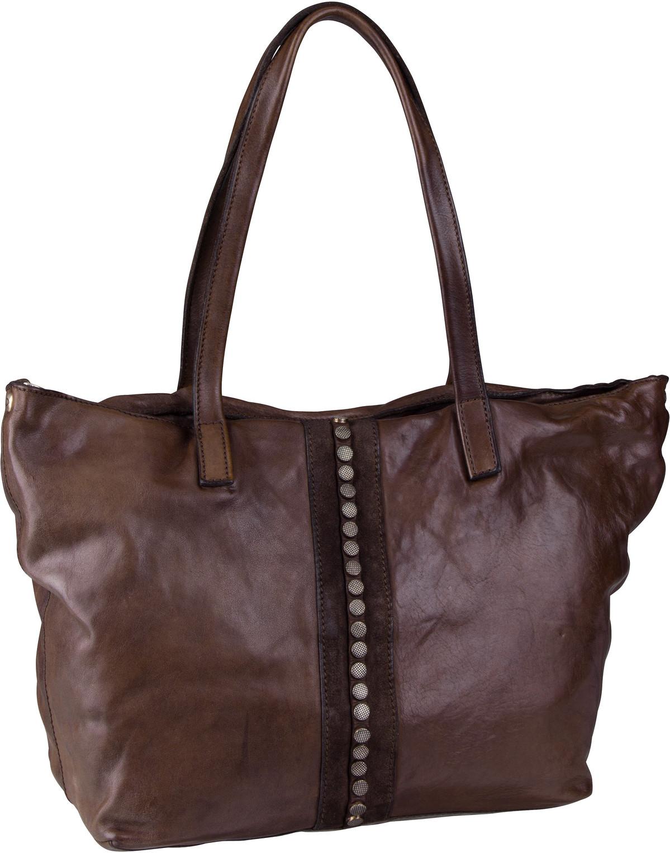 Shopper Artemide C16830 Moro