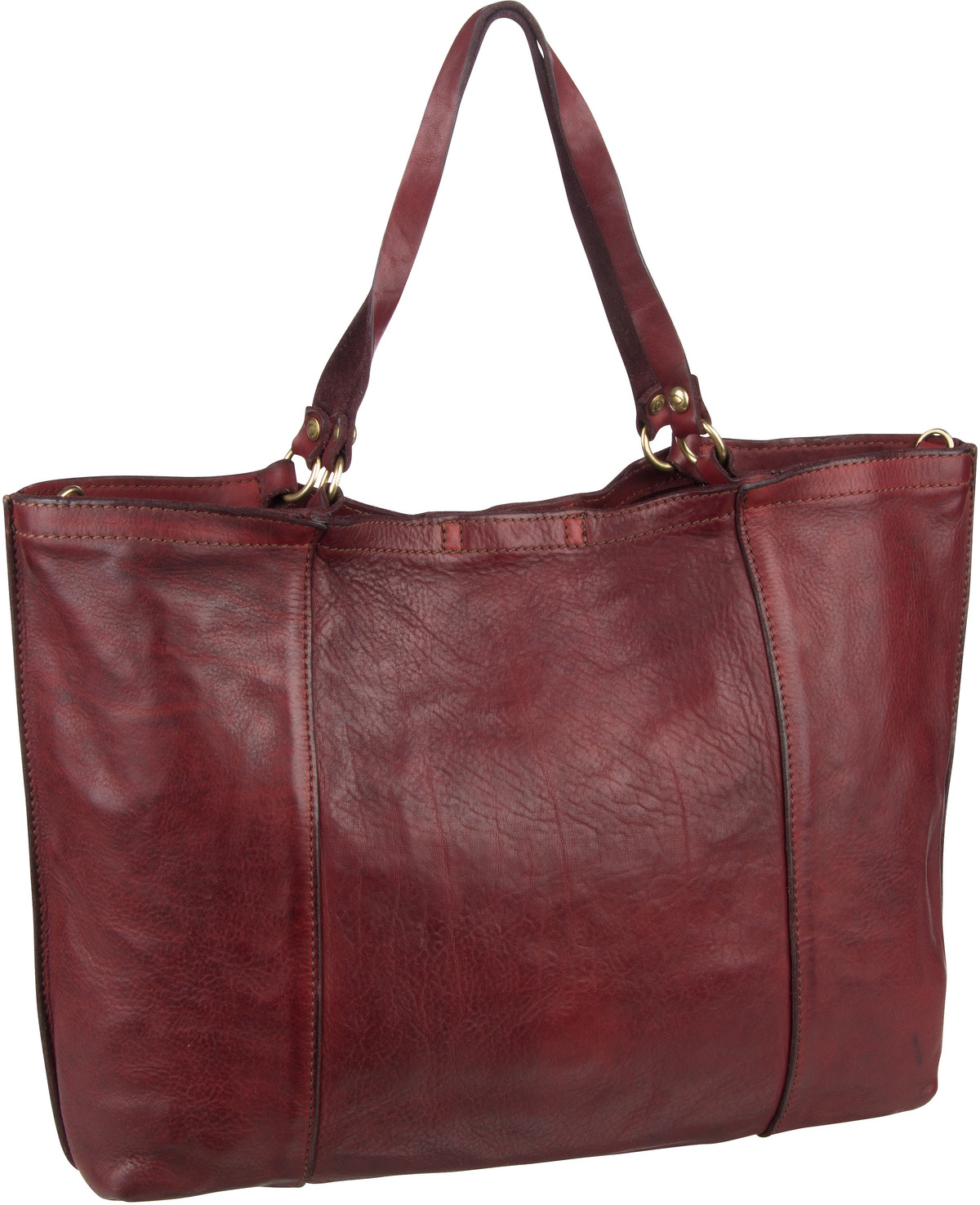 Shopper Calipso C17080 Vinaccia