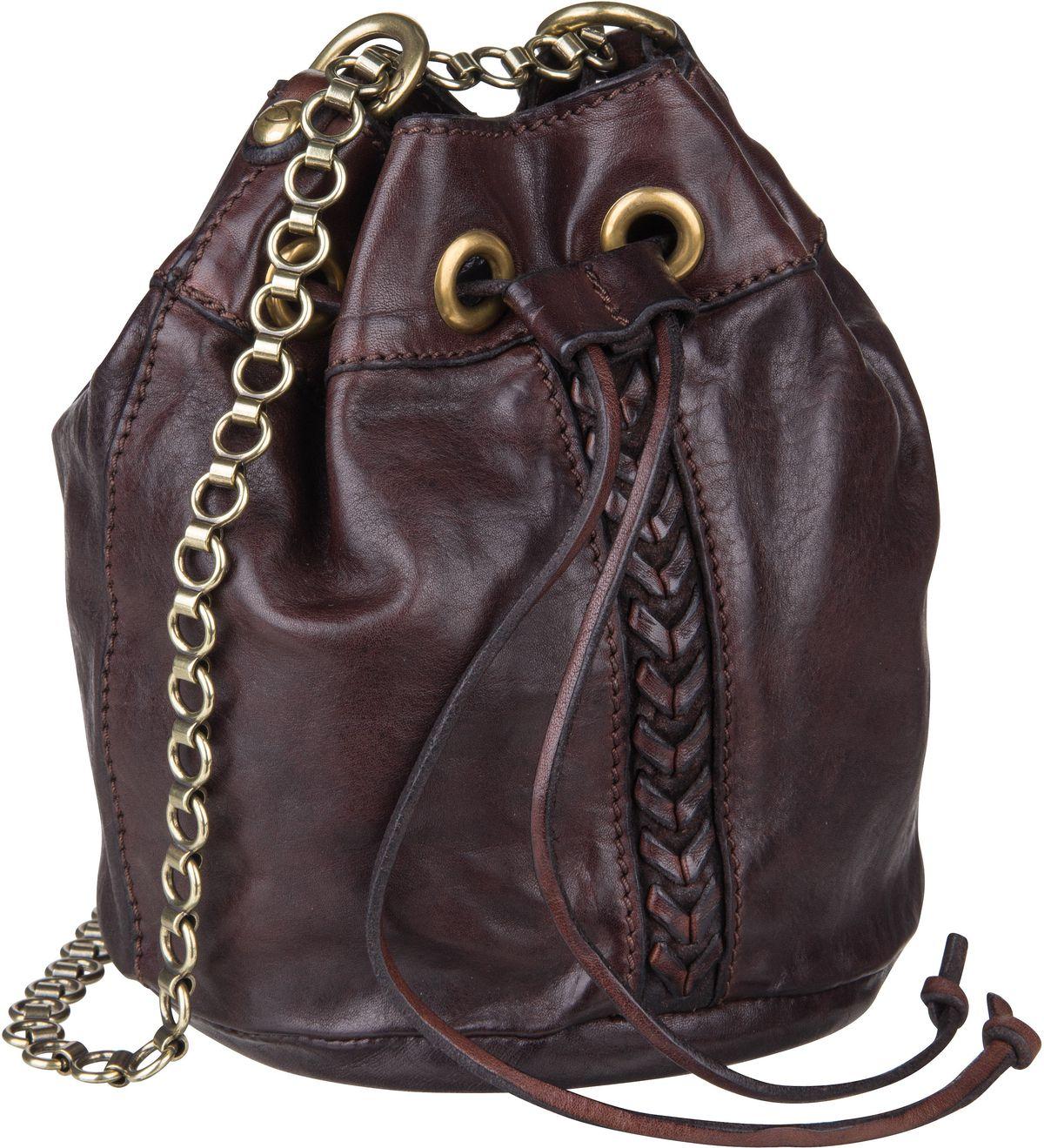Handtasche Afrodite C17140 Moro