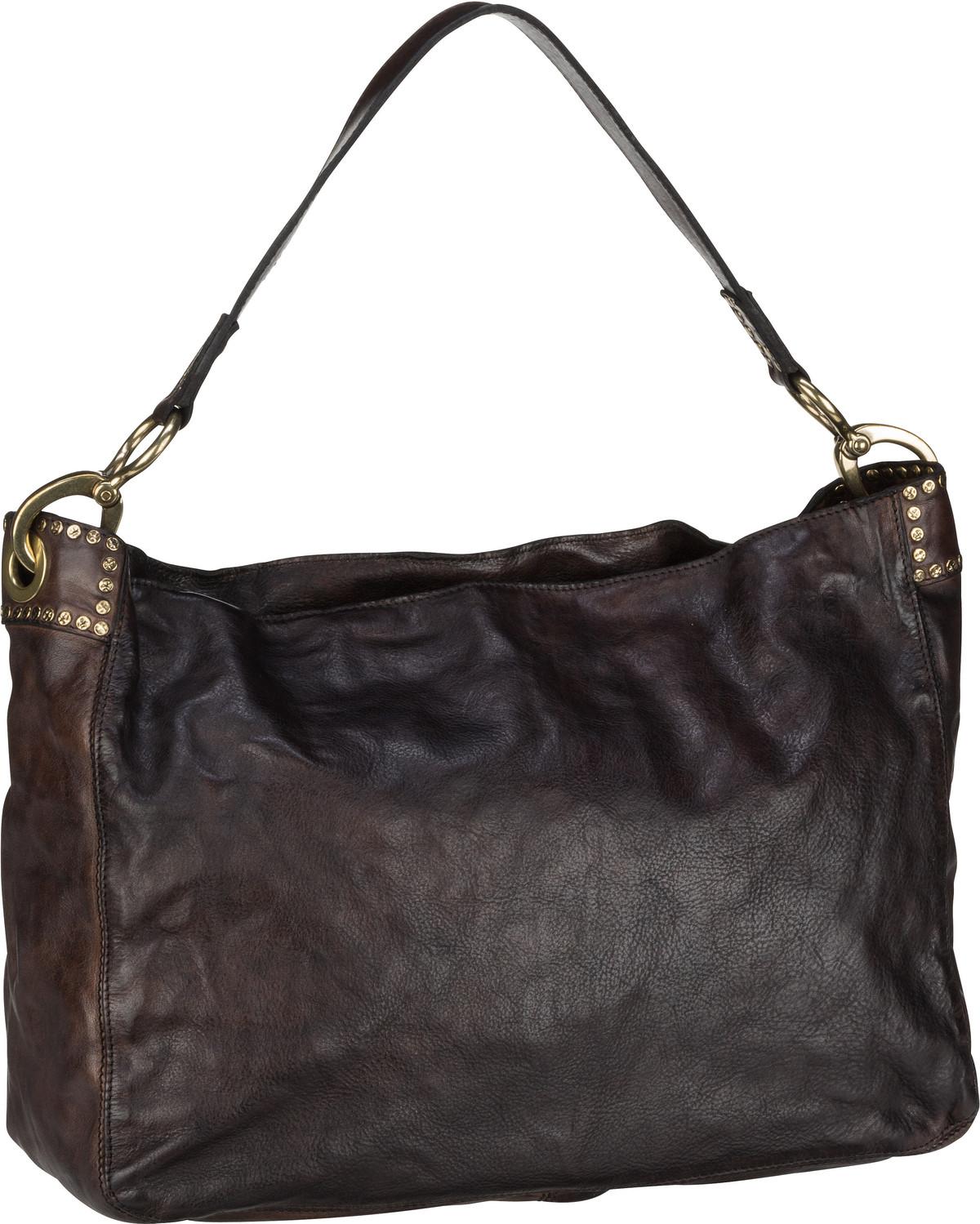 Handtasche Penelope C2231 Grigio