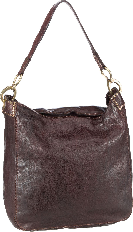 Handtasche Penelope C2261 Moro