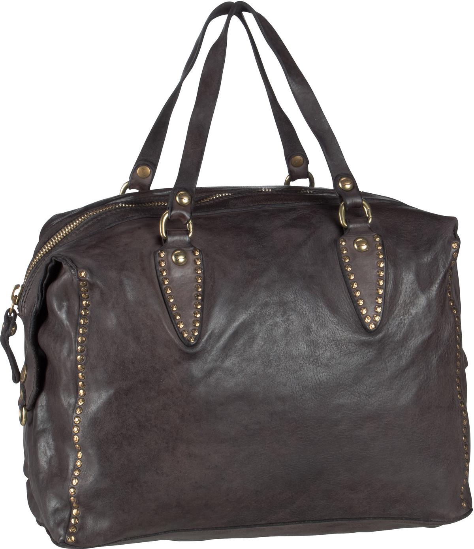 Handtasche Flavia C2307 Grigio