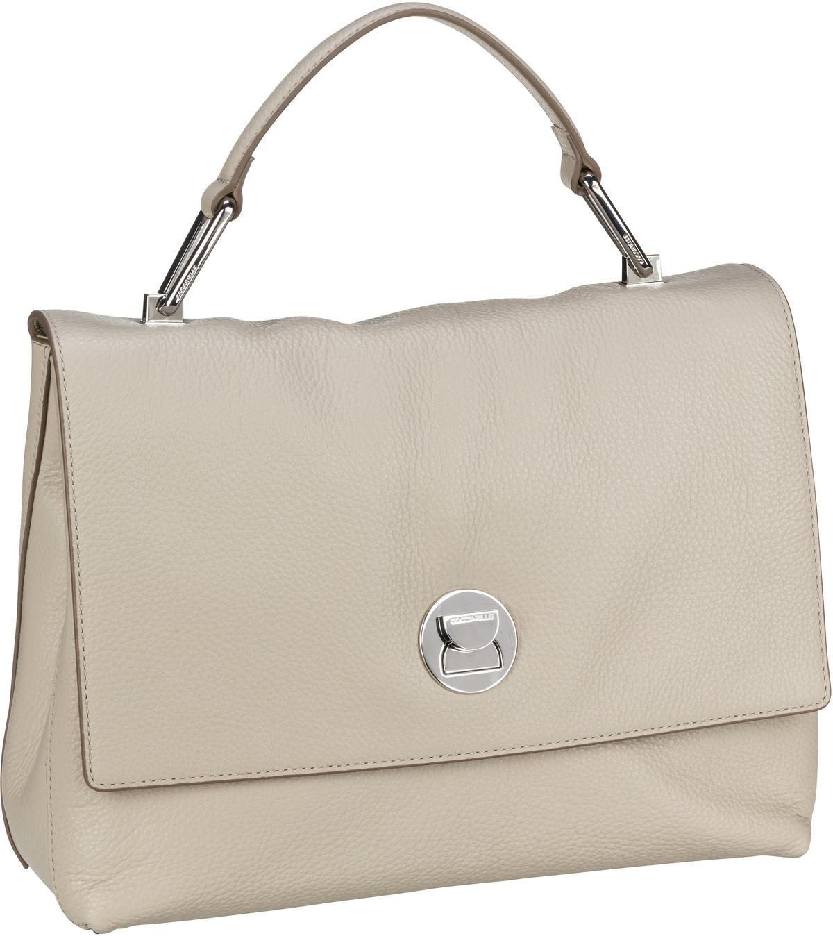 Handtasche Liya 1801 Seashell