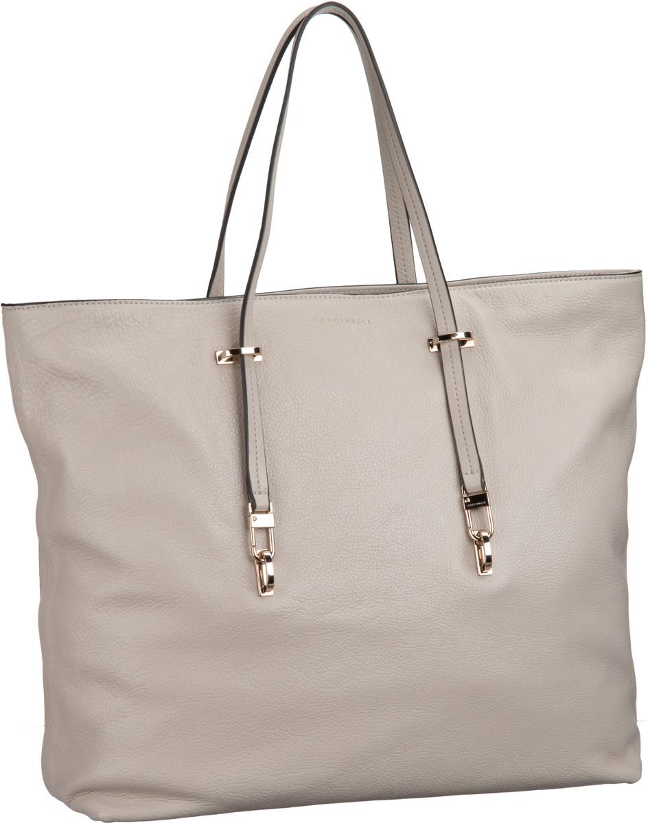 Iggy 1101 Seashell (innen: Orange) Handtasche