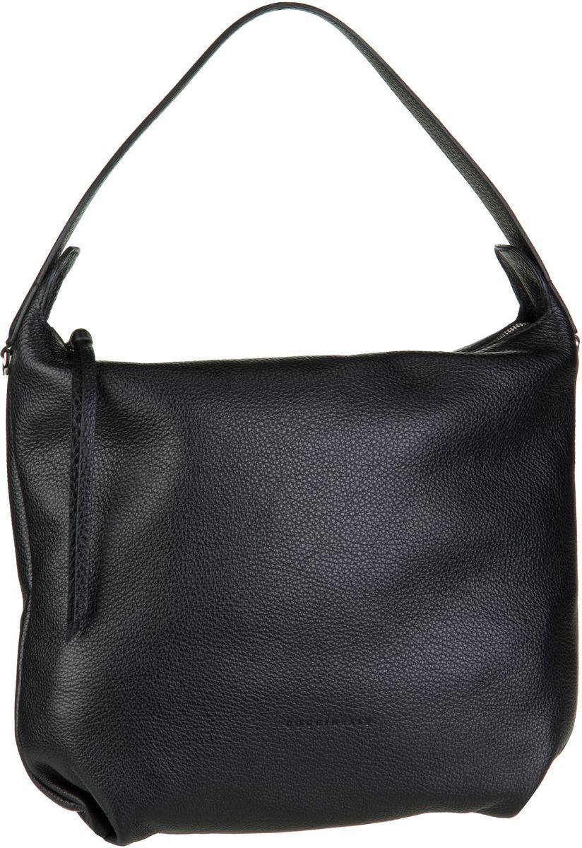 Handtasche Mila 1304 Nero