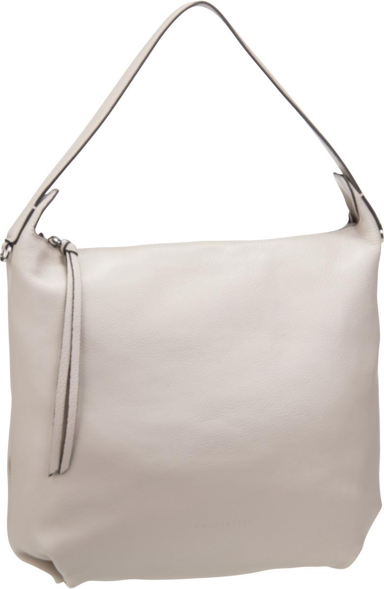 Handtasche Mila 1304 Seashell