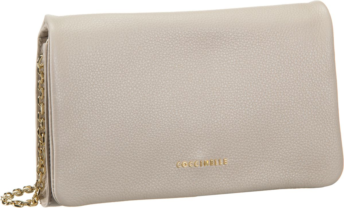 Coccinelle Sibilla 1902 Seashell - Handtasche
