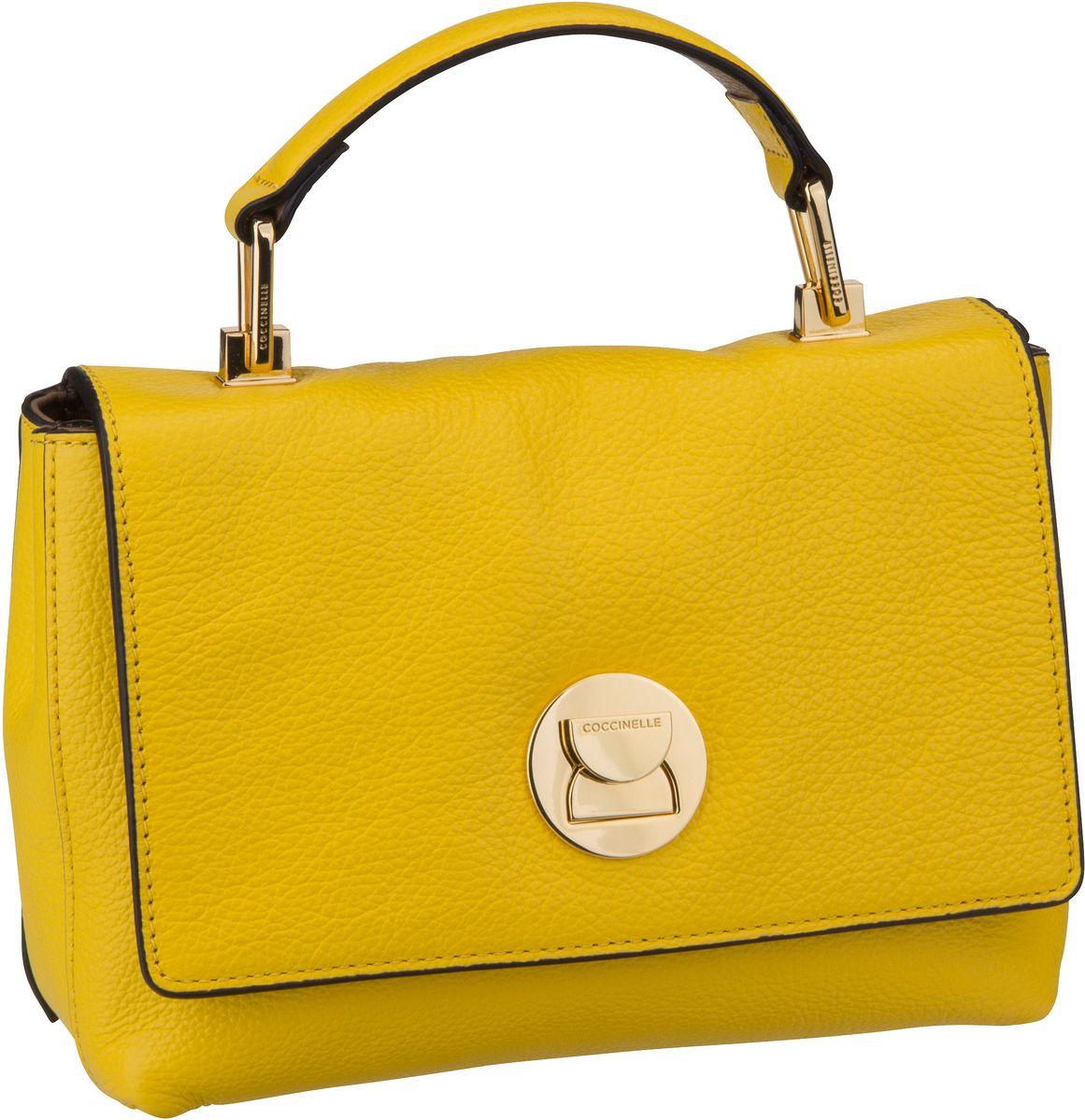 Handtasche Liya 5840 Radiant/Desert