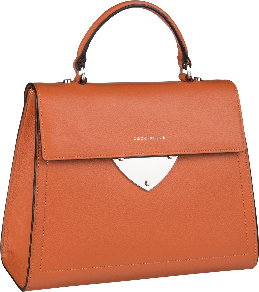Coccinelle Handtasche B14 1803 Flash Orange