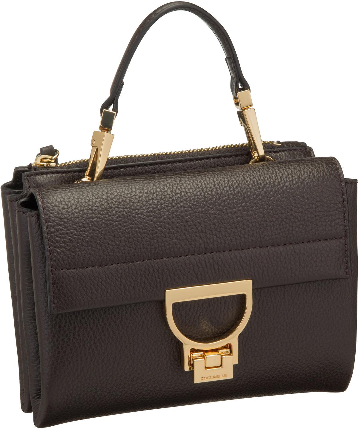 Handtasche Arlettis 55B7 T.Moro
