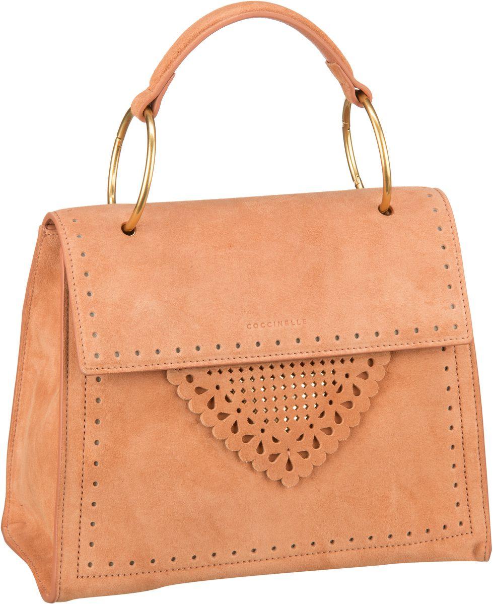 Handtasche B14 Lace 1803 Argile