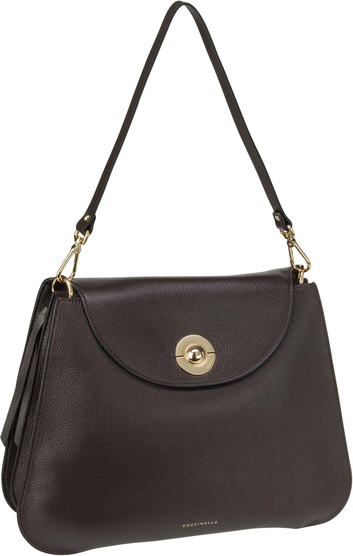 Handtasche Jalouse 1201 T.Moro