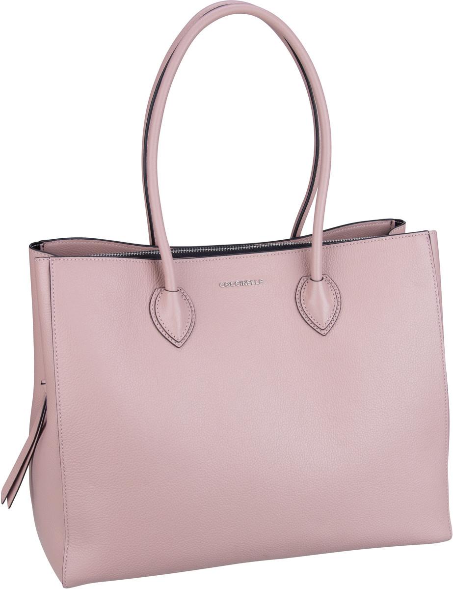 Handtasche Farisa 1101 Pivoine