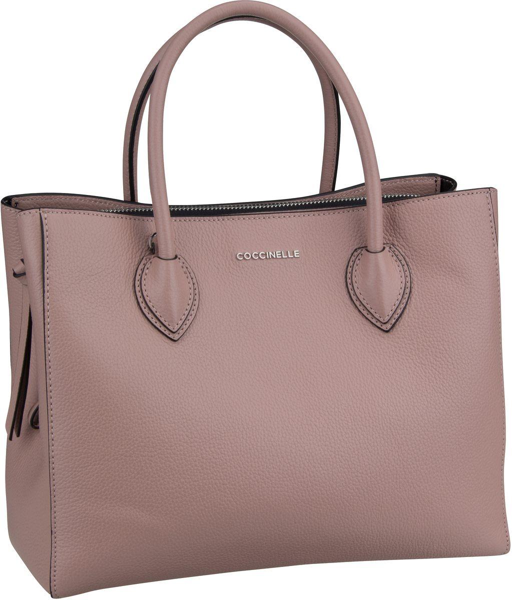 Handtasche Farisa 1801 Pivoine