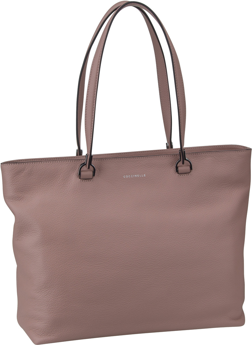 Shopper Keyla 1102 Pivoine