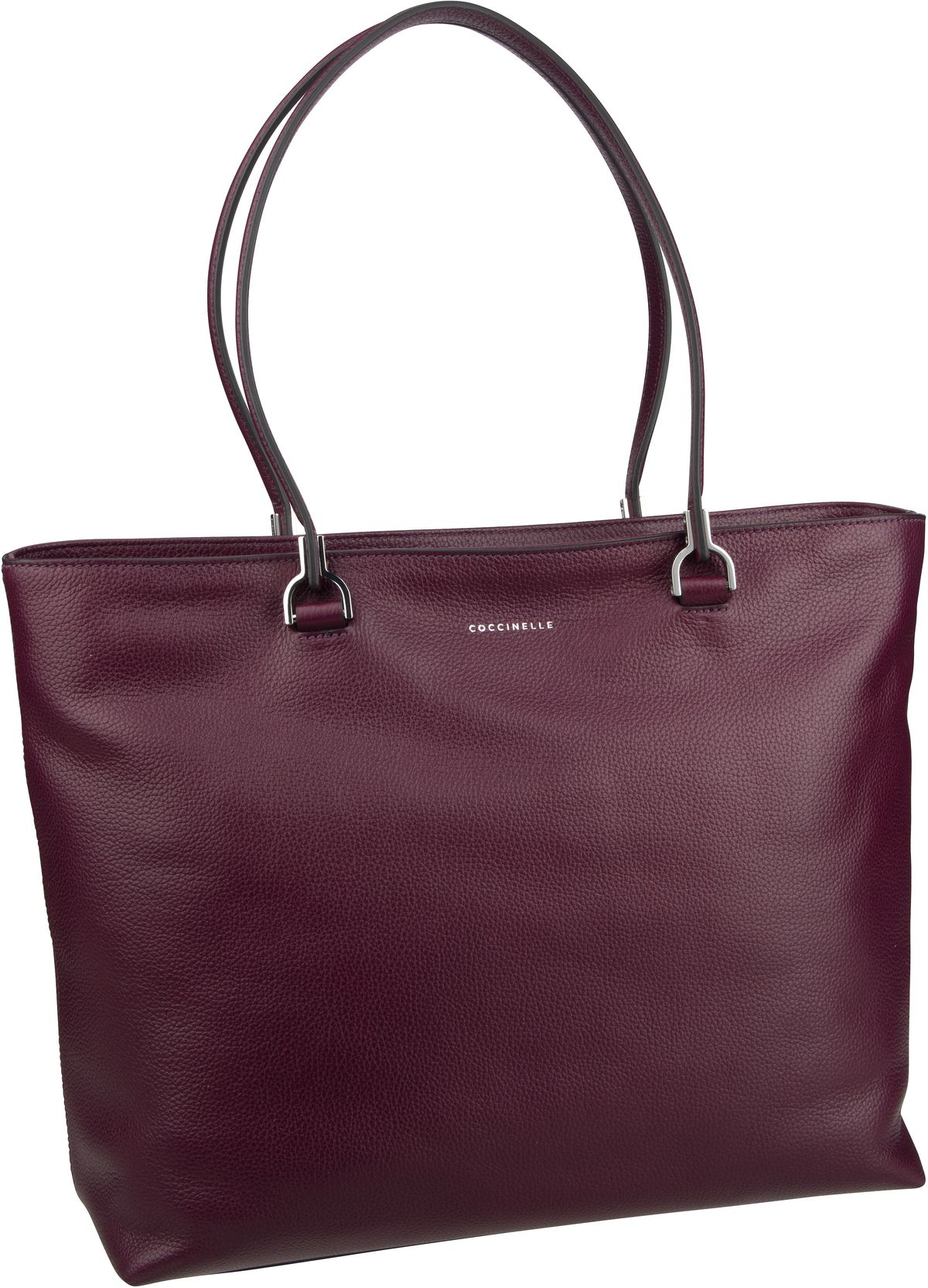 Shopper Keyla 1102 Plum