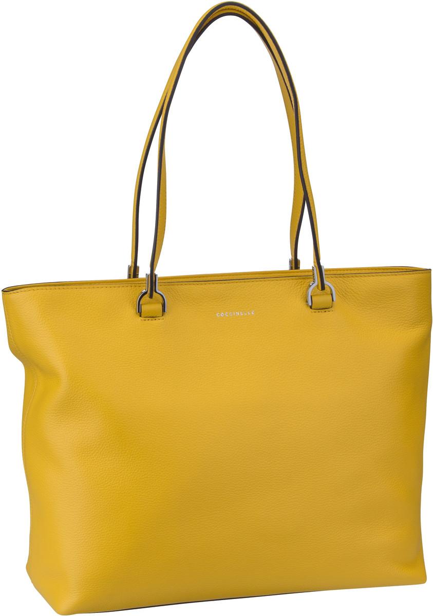 Shopper Keyla 1102 Radiant