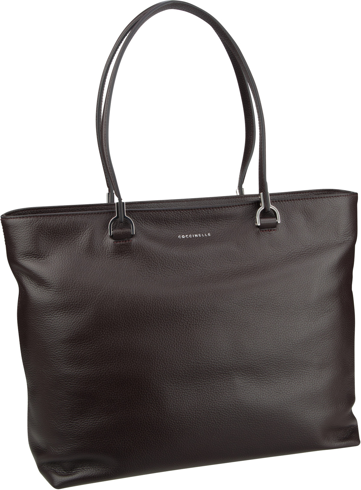Shopper Keyla 1102 T.Moro